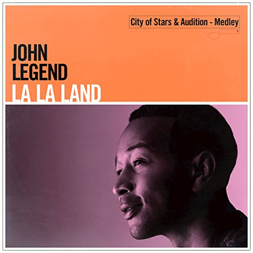 Download all of me john legend feat lindsey stirling mp3