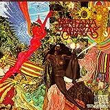 : Abraxas [Vinyl]