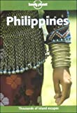 img - for Lonely Planet Philippines (Philippines, 7th ed) book / textbook / text book