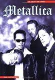 Metallica, Mark Putterford, 0711984409