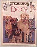 Dogs, Philip Koslow, 1561565970