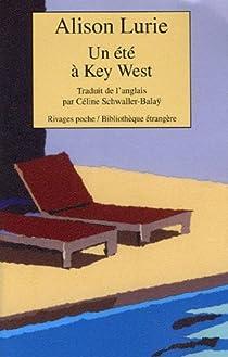 Un été à Key West par Lurie