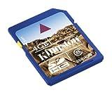 Kingston 4 GB SDHC Class 6 Flash Memory Card SD6/4GB