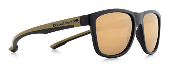 RED BULL SPECT BUBBLE 005 54, gafa sol hombre, montura color ...