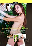 French Door Nudes featuring Claire Lola Anastasia and Christine - Nude-Art