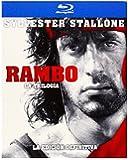 Rambo Trilogia Definitiva [Blu-ray]