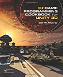3d type book - C# Game Programming Cookbook for Unity 3D