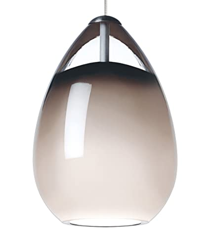 Alina monorail pendant finish satin nickel shade color smoke alina monorail pendant finish satin nickel shade color smoke mounting type aloadofball Image collections