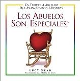 Los Abuelos Son EspecialesTM, Lucy Mead, 0517220520