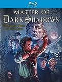 Master Of Dark Shadows [Blu-ray]
