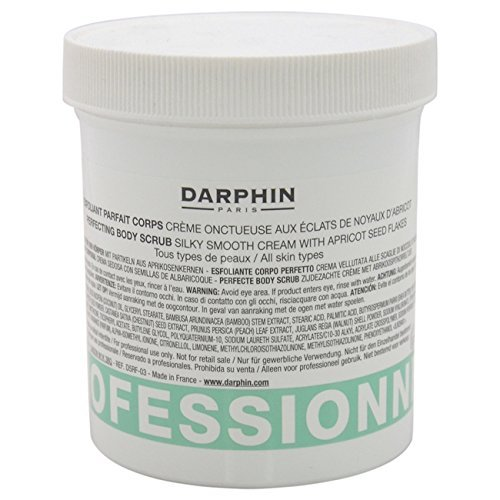 Darphin Body Scrub - 3