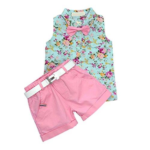 Cotton 3 Pcs Cloth - 5