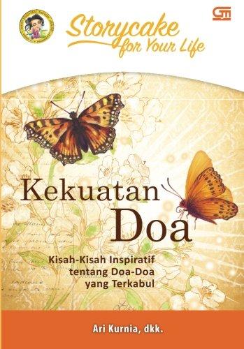 storycake-for-your-life-kekuatan-doa-indonesian-edition