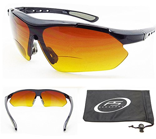 b19e1385bc0d We Analyzed 2,569 Reviews To Find THE BEST Cycling Sunglasses Bifocal