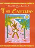 The Caribbean, Vic Parker, 1930643365