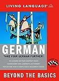German, Peter Kellersman, 1400021693