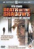 Death in the Shadows [Region 2]