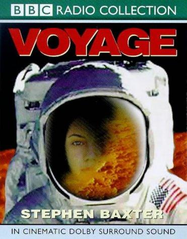 Voyage: A BBC Radio 4 Full-cast Dramatisation BBC Radio Collection: Amazon.es: Stephen Baxter: Libros en idiomas extranjeros