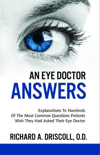 Eye Care Medical Group - 7