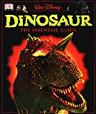 Dinosaur!, Dorling Kindersley Publishing Staff and David Lambert, 0789454521