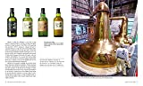 Whisky Japan: The Essential Guide to the World's
