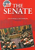 The Senate, Veda Boyd Jones, Arthur Meier Schlesinger, 0791055345