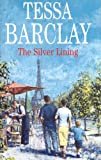 The Silver Lining, Tessa Barclay, 0727859188