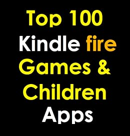 12 Months With Two Amazon Fire Tablets for Kids