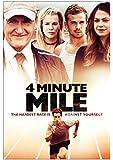 4 Minute Mile [Import]