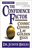 The Confidence Factor, Judith Briles, 1885331096
