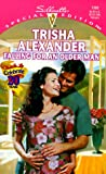 Falling for an Older Man, Trisha Alexander, 0373243081