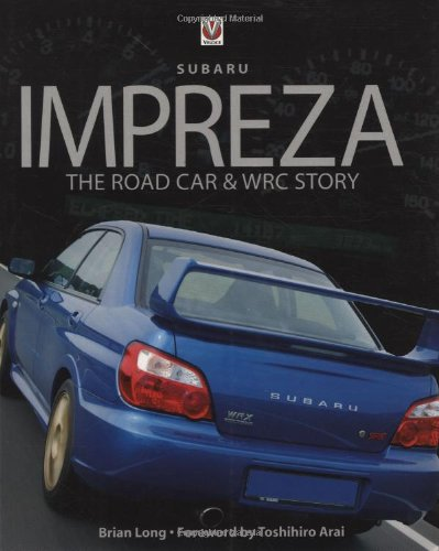 subaru-impreza-the-road-car-wrc-story