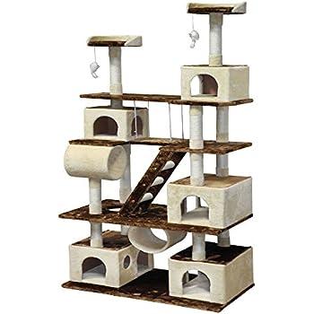 Cat Tree Amazon