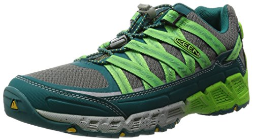 sneakernews KEEN Men's Versatrail Shoe Everglades/Jasmine Green 2014 unisex sale pictures free shipping low price 3hZNaACC1P