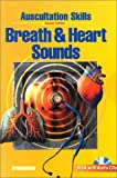 Auscultation Skills : Breath and Heart Sounds, Springhouse, 1582551588