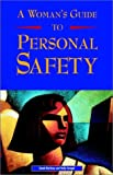 A Woman's Guide to Personal Safety, Janee Harteau, 1401080138