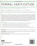 Formal Verification: An Essential Toolkit for
