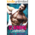 Claiming Cinderella: A Dirty Billionaire Fairy Tale (Forbidden Love Book 3)