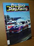 Pro Stock Drag Racing