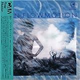 Flow Motion (Jpn) (Rmst) by Can (2006-06-13)