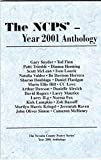 img - for THE NCPS' YEAR 2001 ANTHOLOGY: The Nevada County Poetry Series book / textbook / text book