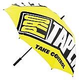 Pro Taper Umbrella (MISC)