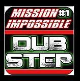 Mission Impossible Theme (Dubstep Remix)