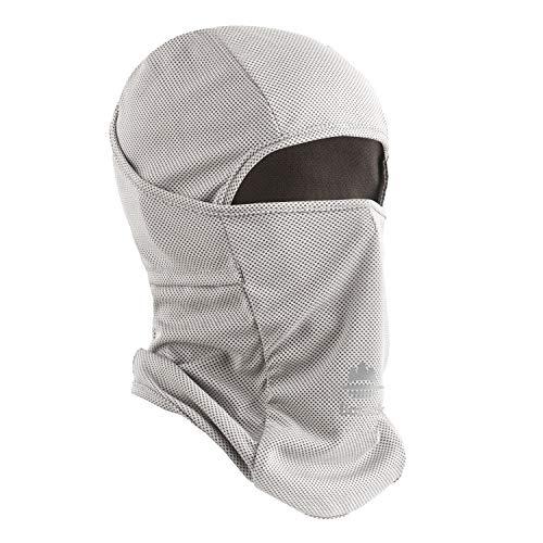 Botack Balaclava UV Protection