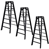 Wwe Ladders Review and Comparison