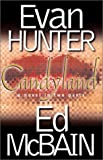 Candyland, Ed McBain and Evan Hunter, 0743213165
