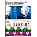 Derrida