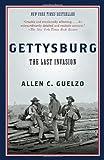 Gettysburg, Allen C. Guelzo, 0307740692