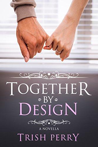 Together by Design