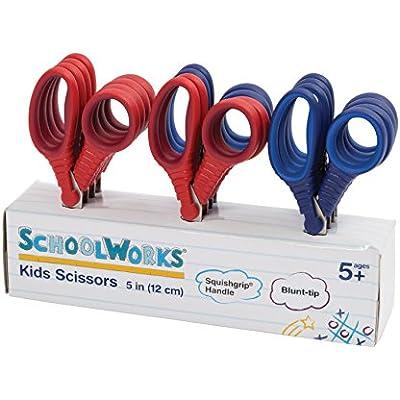 schoolworks-153520-1004-blunt-kids
